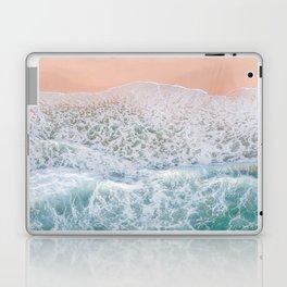 Sea 11 Laptop & iPad Skin