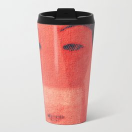Venus's Woman 4  Travel Mug