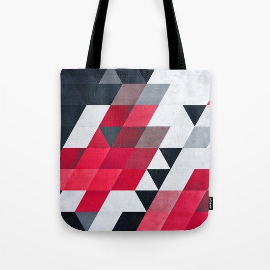 cyrysse Tote Bag