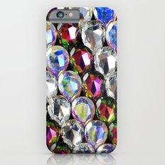 Trickle Slim Case iPhone 6s