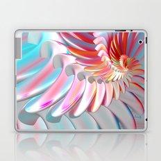 Angel Wings Laptop & iPad Skin