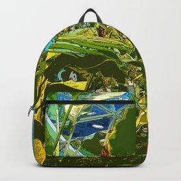 Sphere 2 Backpack
