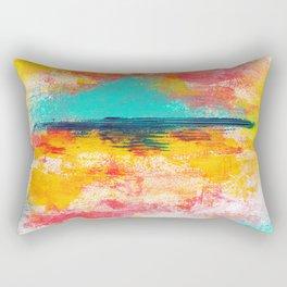 CLEMENTINE Rectangular Pillow