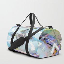 Guardian Duffle Bag