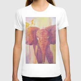 The Savanna T-shirt