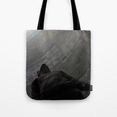 No. 3756 Tote Bag