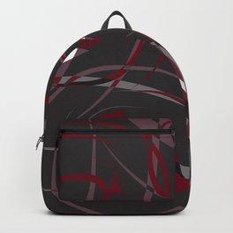 Territory Backpack