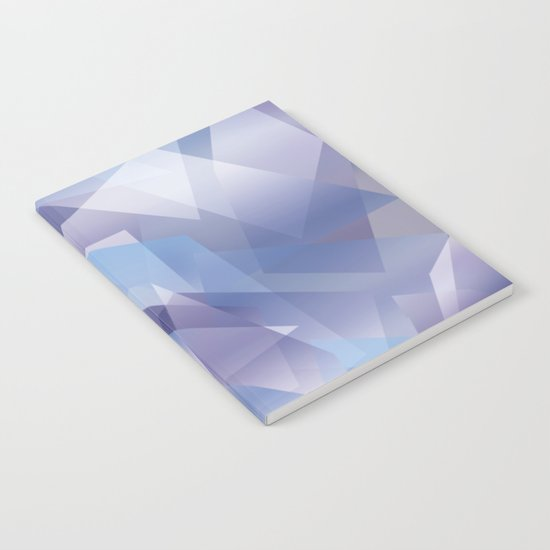 Abstract 212 Notebook
