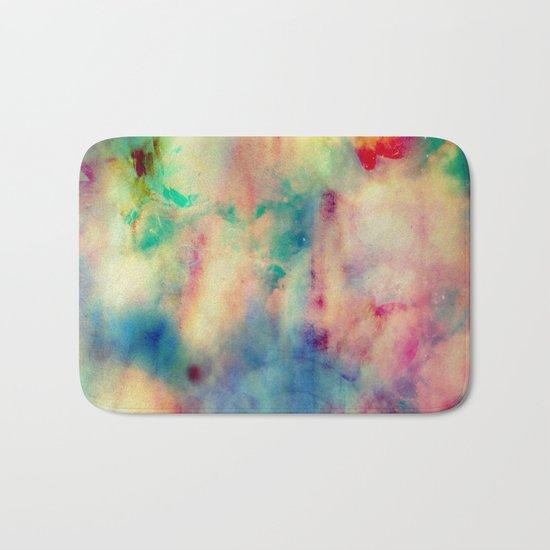 Fume Color Splash 06 Bath Mat