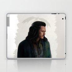 Bard Laptop & iPad Skin
