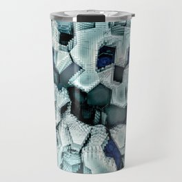 Ice Breaker Travel Mug