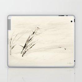Windswept Laptop & iPad Skin