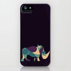 Rhinoceros Slim Case iPhone (5, 5s)