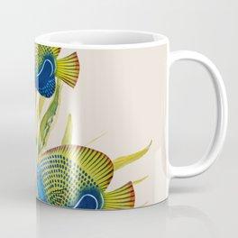 Fishes 2 Coffee Mug