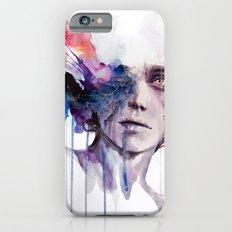 l'assenza Slim Case iPhone 6