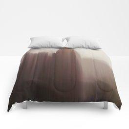 GearBox Comforters