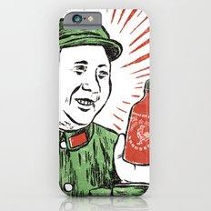 Mao Sauce Slim Case iPhone 6s