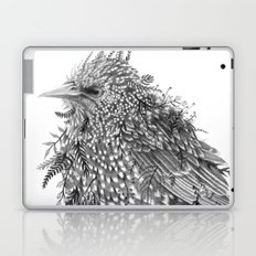 Wild Heart Laptop & iPad Skin