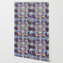 20180617 Wallpaper