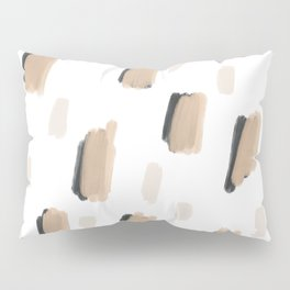 formy Pillow Sham