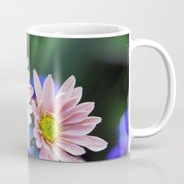 Longwood Gardens Autumn Series 117 Coffee Mug