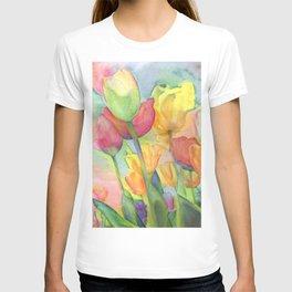 Renewal T-shirt