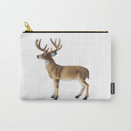 DEER N1 Carry-All Pouch