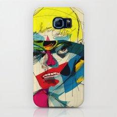 041112 Galaxy S6 Slim Case