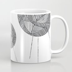 Celerity Mug
