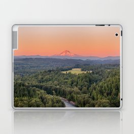 Jonsrud Viewpoint Laptop & iPad Skin
