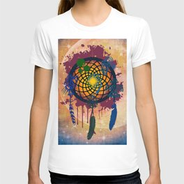 Magic Dream Guard T-shirt