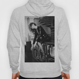 Smooth Confess Hoody