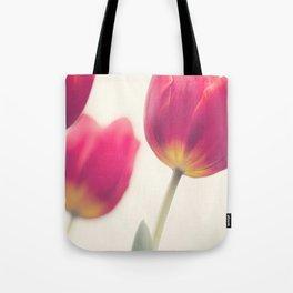 Graceful Tote Bag