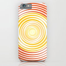 GET BY iPhone 6s Slim Case