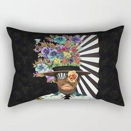 Zimbardo Rectangular Pillow