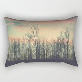 Even If It's In My Dreams Rectangular Pillow