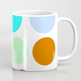 Besifloxacin Coffee Mug