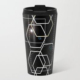 Search Travel Mug