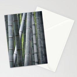 Bamboo Forest, Arashiyama Grove Sagano. Kyoto, Japan. Travel print - Photography wall art. Art print. Stationery Cards