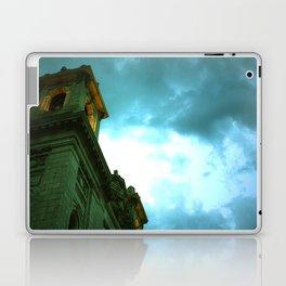 Basilica Laptop & iPad Skin