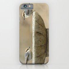 Sweet Duo Slim Case iPhone 6s