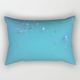 Ocean Air Rectangular Pillow