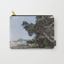 Wild Playground in New Zealand Carry-All Pouch