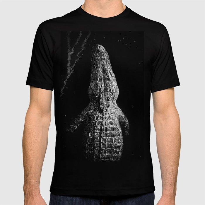 In Texas T-shirt