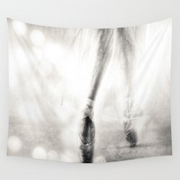 Andante Wall Tapestry