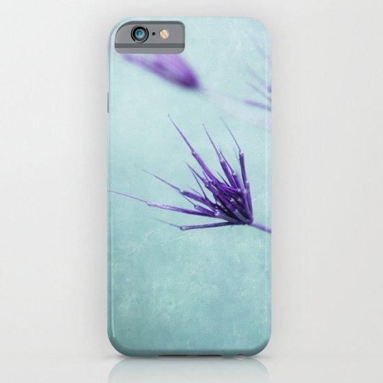 Cuspir iPhone & iPod Case