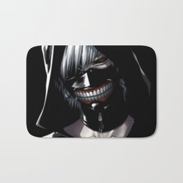 Tokyo Ghoul - Kaneki Ken Bath Mat