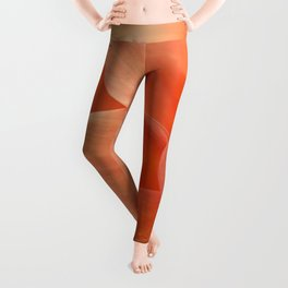 Gentle Petals Leggings