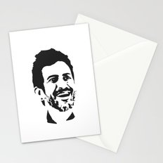 Marc Jacobs Stationery Cards