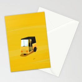Keke Stationery Cards